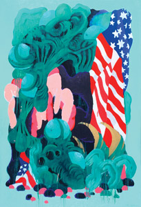 journal 10 the american dream and Susan l krouse review of the book we are americans a stylus publication.