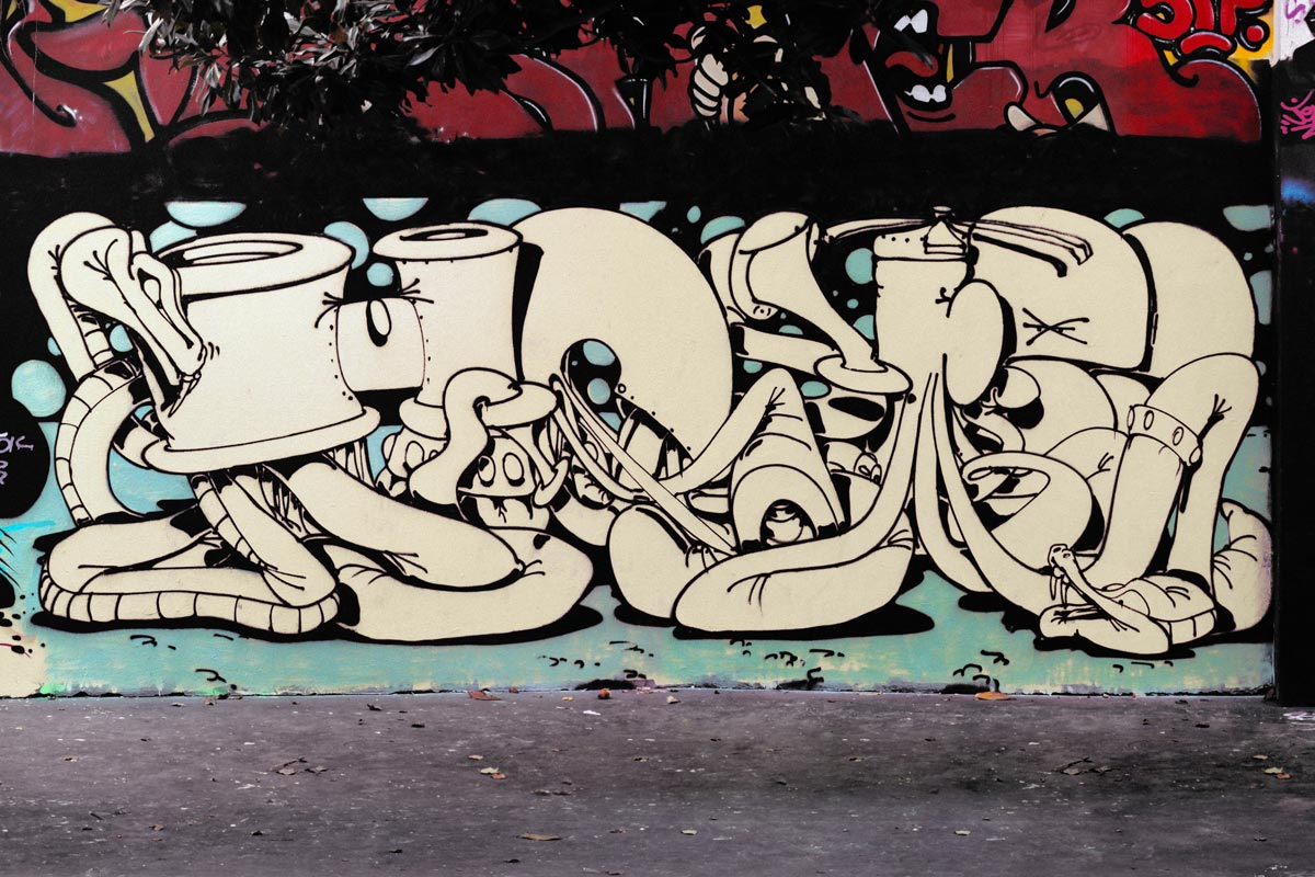 Revok-Paris-Ilk-3