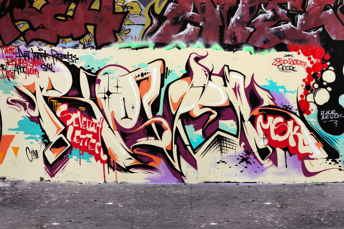 Revok-Paris-Ilk-5