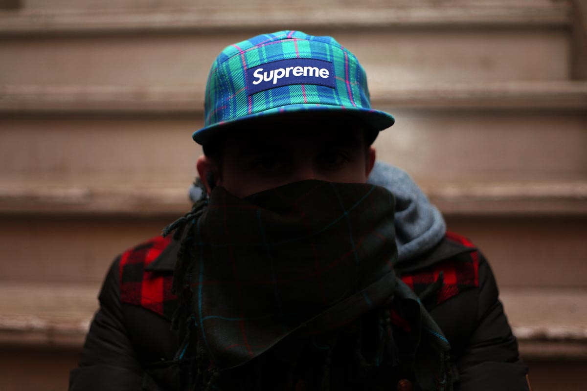 Garth-Supreme-NYC-Ilk